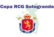 Las principales figuras amateurs se citan en la Copa Sotogrande, Camp. Europeo de Naciones (PREVIA)