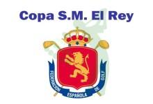 Galiano y Cantero encabezan la ofensiva española por la Copa SM El Rey en el RCG Sevilla (PREVIA)
