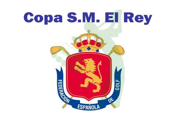 16 Copa S.M. El Rey Marca