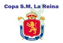 La Copa SM La Reina busca ganadora española en Escorpión. Mª Parra parte como favorita (PREVIA)