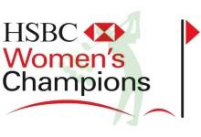Azahara Muñoz y Carlota Ciganda, a la caza y captura del HSBC Women's Championship (PREVIA)