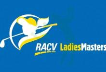 Belén Mozo, María Hdez., Marta Sanz y Mireia Prat, a por el título en el lejano Ladies Masters (PREVIA)