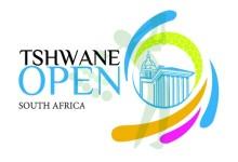 Adrián Otaegui, Pablo Martín y Borja Virto, únicos españoles en el Tshwane Open africano (PREVIA)