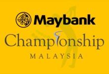 El European Tour confirma la suspensión del Maybank y el Volvo China por culpa del coronavirus