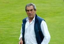El golf español alarga su luto. Fallece el histórico jugador y diseñador de campos Pepe Gancedo