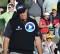Phoenix Open (J2): Resumen con los mejores golpes de la jornada. Mickelson gran protagonista (VÍDEO)