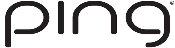 Ping Ladies Logo