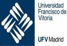 La Federación de Golf de Madrid convoca las Becas Univ. Francisco de Vitoria para el curso 2016-2017