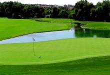 Confirmado: El Open de España se celebrará con la unión de García, Valderrama, Tour Europeo y RFEG