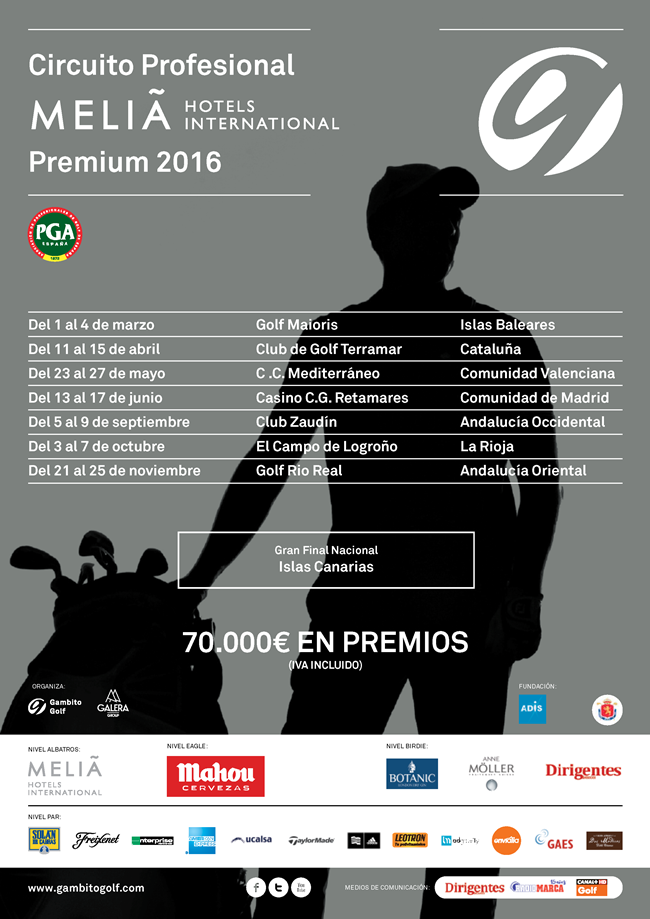 cartel circuito profesional 2016-general 600
