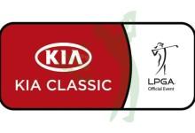 A. Muñoz, C. Ciganda, B. Recari y B. Mozo en el KIA Classic a una semana del primer Grande (PREVIA)