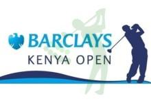 Comienza, en Kenia, el curso 2016 en el Challenge Tour con siete españoles en el campo (PREVIA)
