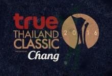 La Montaña Negra de Hua Hin en Tailandia es la siguiente parada para nueve españoles (PREVIA)