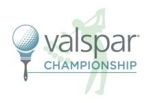 Spieth defiende título en el Valspar Championship, tercera cita del llamado Florida Swing del PGA Tour