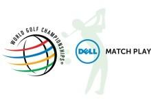 García y C.-Bello entre los 64 mejores del mundo en el WGC-Dell Match Play. Se reparten 9,5M$ (PREVIA)