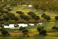Los campos gaditanos de Villanueva Golf y Arcos Golf (antes  Arcos Garden) reabren sus puertas