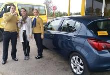 El desafío de la internacionalización y Centauro Rent a Car. Faro y Lisboa, dos nuevos destinos