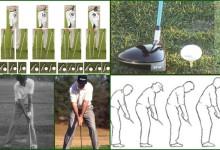 """""""Clases de Golf Valencia"""" nos explica cuales son las variables y cuales los fundamentos en la técnica"""