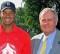 """Tiger Woods descarta la retirada y apunta muy alto: """"Voy a batir el récord de Majors de Jack Nicklaus"""""""