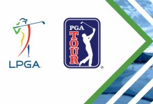 PGA Tour and LPGA Announce Strategic Alliance Agreement