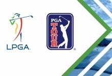 La industria del golf de EE.UU. anuncia una desescalada en 3 fases para volver a la normalidad