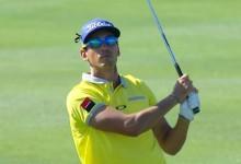 Cabrera-Bello se crece y culmina la gran remontada con un 4º puesto. Jim Herman, 1ª victoria en el PGA