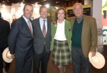 MadridGolf Experience, diez años contribuyendo al desarrollo del Golf. La cita del 8 al 10 de abril