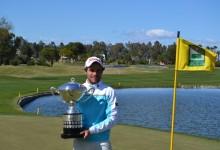 La Copa SM El Rey reúne en El Saler a lo mejor del golf europeo. 38 españoles aspiran al célebre trofeo