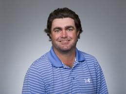 La racha que no cesa. Bowditch ha fallado todos los cortes en el PGA desde el US Open de Oakmont