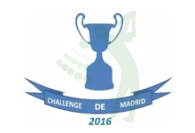 Casi una treintena de españoles buscan revalidar el título de Elvira en el Challenge de Madrid (PREVIA)