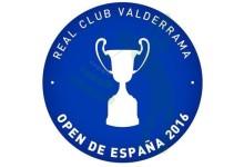 Sergio García y Cabr.-Bello al frente de la Armada en el Open de España de Valderrama (PREVIA)