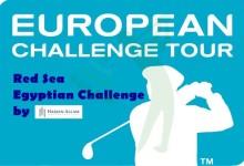 El Challenge Tour retoma la acción en Egipto con 10 españoles antes de parar en La Herrería (PREVIA)