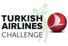 Turquía acoge la 4ª prueba del Challenge Tour con siete españoles en el campo de Belek (PREVIA)