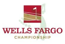 """Rory McIlroy defiende título en el Wells Fargo Championship y su durísima """"Milla Verde"""" (PREVIA)"""
