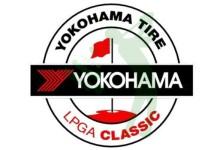 Ciganda, Recari y Mozo viajan a la «Sweet Alabama» donde se celebra el Yokohama Tire Classic (PREVIA)