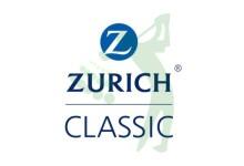 El PGA también se transforma. El Zurich Classic será el primer evento oficial por parejas desde 1981
