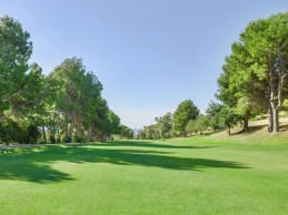 Llega el verano al Altea CG y con él las grandes ofertas para disfrutar del buen tiempo y el golf