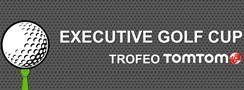 Executive Golf Cup