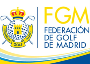 FGM 310x220 2