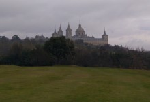 Cuenta atrás para el Challenge de Madrid. El RCG La Herrería acoge el torneo en su 50 aniversario
