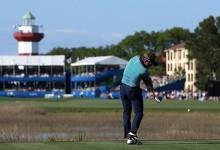 Un rayo de esperanza: el RBC Heritage (16-19 abril) del PGA Tour sigue adelante… salvo nueva orden