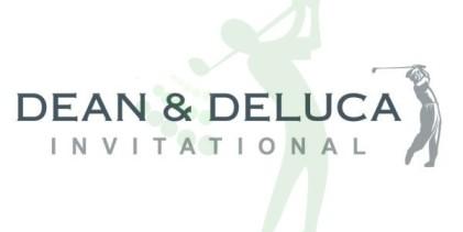 Fort Worth, Texas, es la siguiente parada del PGA Tour donde Jordan Spieth es la estrella (PREVIA)
