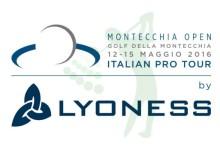 Masiva presencia de la Armada en el Montecchia Open. 16 españoles viajan hasta Italia (PREVIA)
