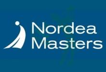 El Nordea Masters sueco es la siguiente parada del Tour Europeo. 8 españoles acuden a la cita (PREVIA)