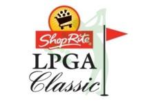 Beatriz Recari y Belén Mozo se apuntan al ShopRite LPGA Classic. 54 hoyos a partir del viernes (PREVIA)