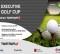 El 3 de junio la Executive Golf Cup – Trofeo TomTom tiene una cita en el Centro Nacional, 2ª prueba punt.