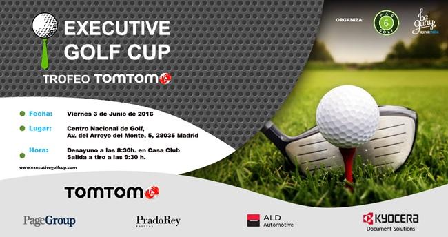 Executive Golf Cup-3junio-CNG