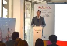 Andalucía lanza una campaña para afianzar su liderazgo en el mercado nacional durante el verano