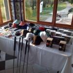 INESIS Tour Villamartin Golf 01 (3)