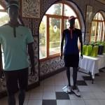 INESIS Tour Villamartin Golf 01 (4)